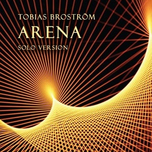 Arena - Solo Version