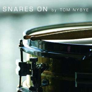 Snares On
