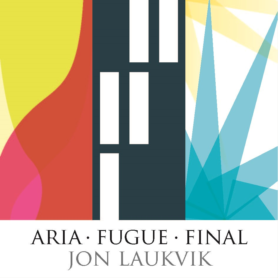 Aria Fugue & Final